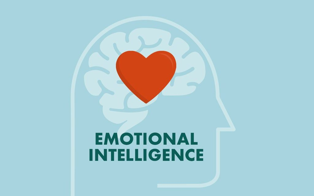Emotional Intelligence for Startup founders