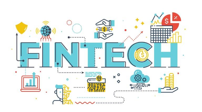 Top 10 Successful Fin-tech start ups worldwide